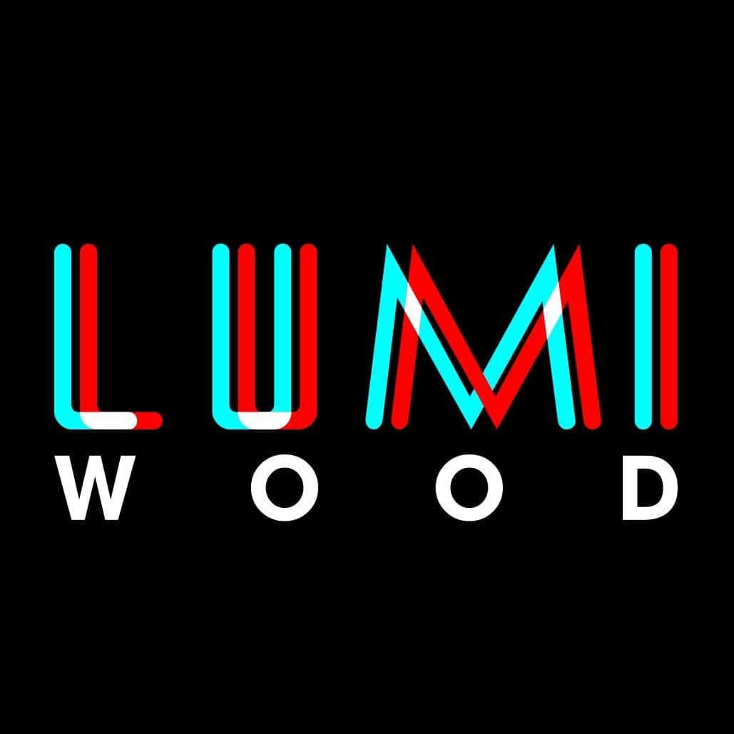 Lumiwood