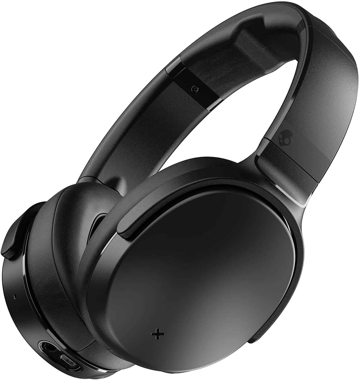 Skullcandy Venue Wireless ANC Over-Ear Headphone