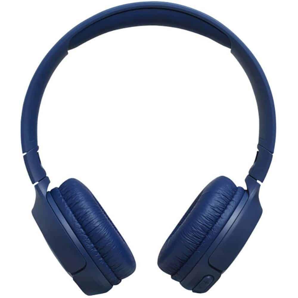 Measure Headphone Decibels